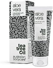 Australian Bodycare Aloe Vera Gel
