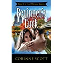 Beginner's Luck (The O'Briens Book 1)