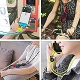 Bone Lanyard Phone Tie, Universal Cell Phone