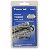 Panasonic WES9064C Replacement Inner Blade for ESRT51S and Older Shavers