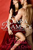 Free eBook - Heiress Without A Cause