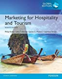 Marketing for Hospitality and Tourism, Global Edition [Paperback] [Jan 01, 2012] Kotler, Philip