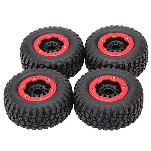 4pcs-austar-ax-3009-high-performance-108mm-1-10-short-course-truck-tires-with-wheel-rim-for-all-terr