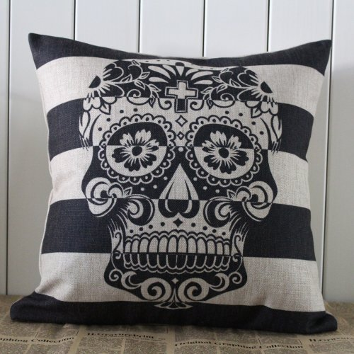 Skull Bedding Sets Webnuggetz Com