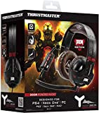 Thrustmaster Y-300 CPX Doom Edition
