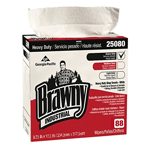 brawny-industrial-heavy-duty-shop-towel-dispenser-box-25080-03