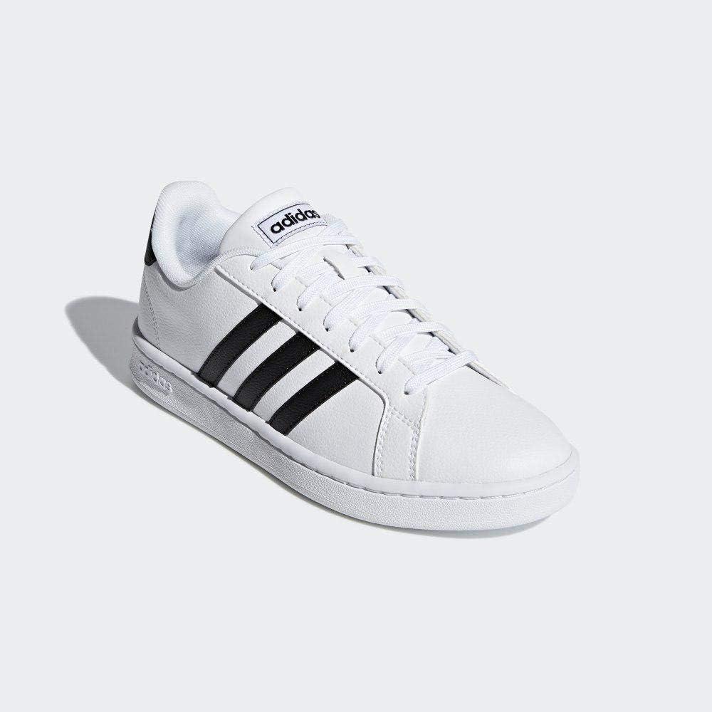 adidas grand court chaussure de tennis homme
