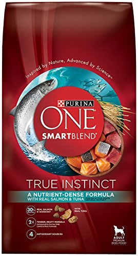 Purina One Dog Food Reviews A Genuine Affordable And Smart Choice