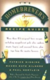 The Homebrewers' Recipe Guide, Patrick Higgins and Paul Hertlein, 0684829215
