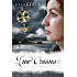 Two Crosses: A Novel (Secrets of the Cross Trilogy Book 1)
