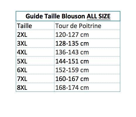 Jaune Coupe Cycliste Size Au 2xl 8xl Du All Vent fawIdnwx