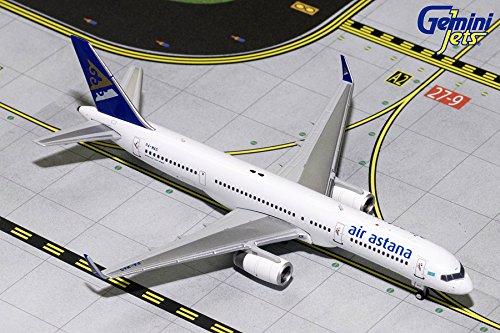 Buy gemini jets 1 200 757