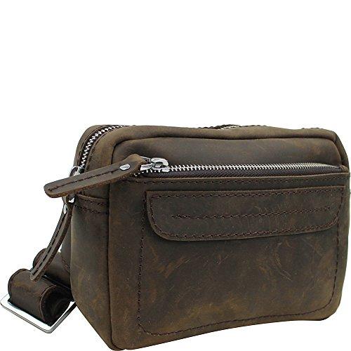 vagabond-traveler-fashion-leather-waistpack-distress