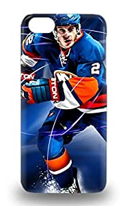 Excellent Design NHL New York Islanders Mark Streit #2 Phone Case For Iphone 5c Premium Tpu Case ( Custom Picture iPhone 6, iPhone 6 PLUS, iPhone 5, iPhone 5S, iPhone 5C, iPhone 4, iPhone 4S,Galaxy S6,Galaxy S5,Galaxy S4,Galaxy S3,Note 3,iPad Mini-Mini 2,iPad Air )