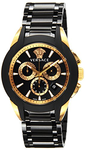 Versace-Watch-Character-Chronograph-M8c80d009s060