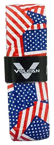 American Bats - VULCAN Bat Grip