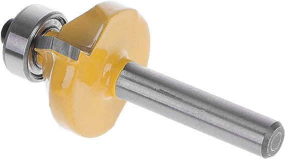 B /& T m/étal PA6/Noir rundstab /Ø 50/mm/ 0//+ 3/mm de 500/mm 0,5/m. /Longueur: env