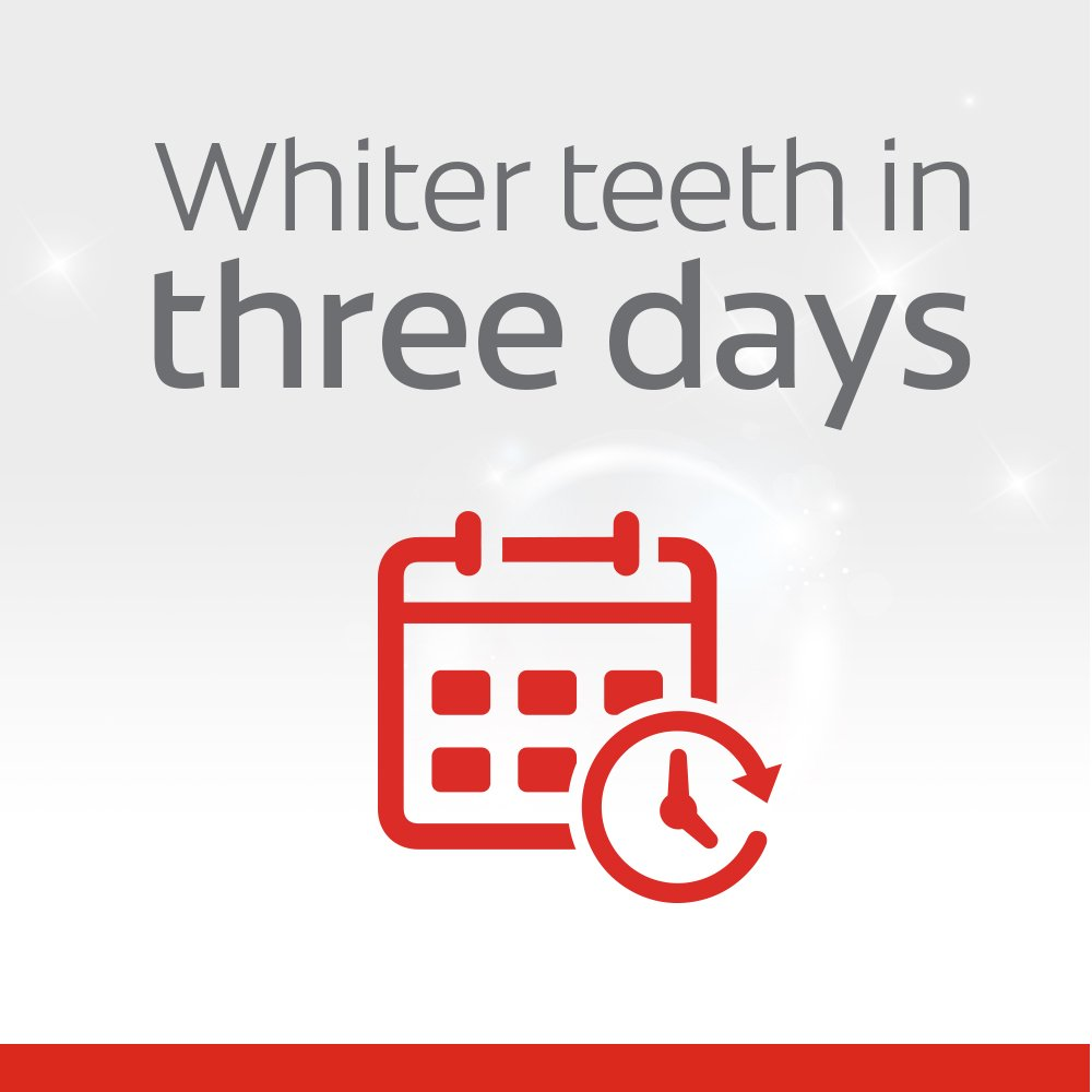 Colgate Optic White Express White Whitening Toothpaste - 3 ounce (3 Pack) by Colgate (Image #5)