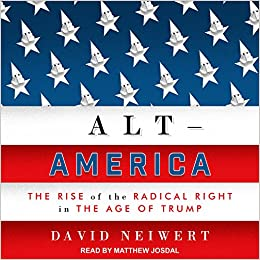 Descargar Utorrent Para Android Alt-america: The Rise Of The Radical Right In The Age Of Trump Paginas Epub Gratis