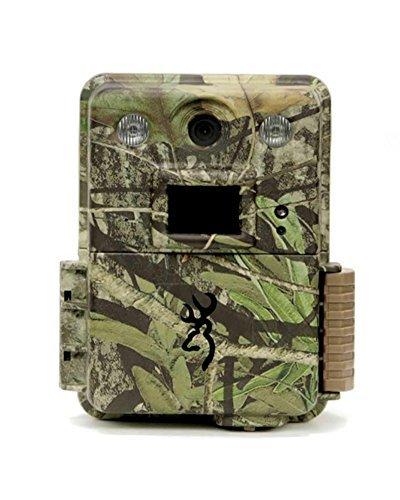 100 %品質保証 Browning [並行輸入品] Trail Cameras Dark Ops Pro Pro XD Dual Dual Lens (Mossy Oak) [並行輸入品] B07CRWQDJQ, ベストフォーライフ:ad776675 --- martinemoeykens-com.access.secure-ssl-servers.info