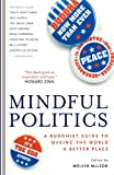 Mindful Politics, , 0861712986