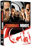 Buy Criminal Minds: Season 2