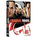 Criminal Minds: Season 2