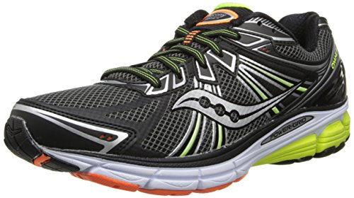 Buy high arch running shoes 2015