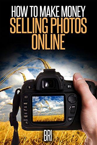 Ebooks in deutsch download How to Make Money Selling Photos Online (How to Make Money Online) PDF