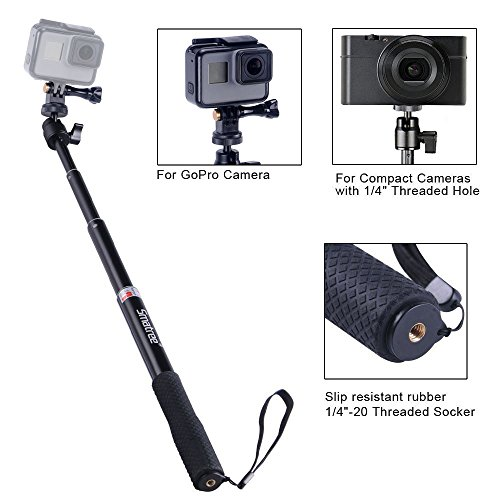 Buy selfie stick best buy