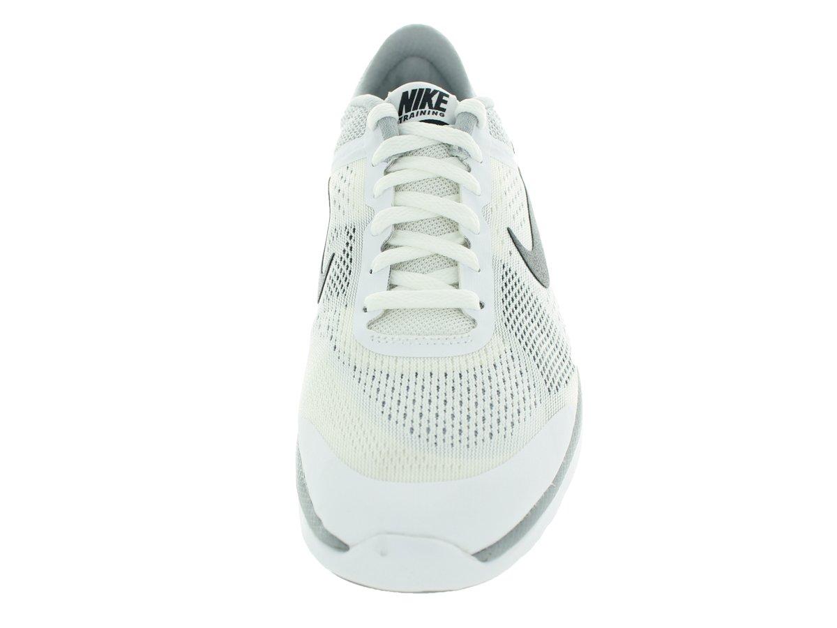 Zapatillas de TR running Nike de Women s In Season TR de oscuro 4 Cross d3ce89