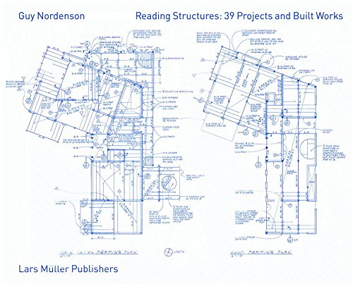Download Reading Structures: 39 Projects and Built Works pdf
