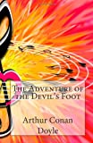 The Adventure of the Devil's Foot, Arthur Conan Doyle, 1499133456