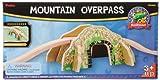 Maxim Enterprise Inc Mountain Over Pass Set