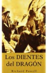 https://libros.plus/dientes-del-dragon-los/