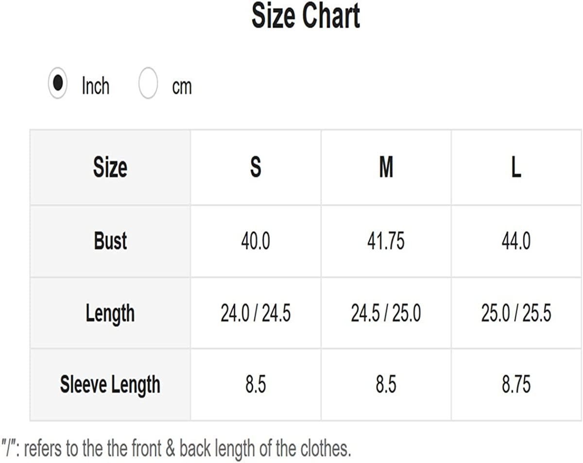 Milumia Women Casual V Neck Collar Knot Hem Button Down Rolled Cuff Short Sleeve Blouses Shirt Tops