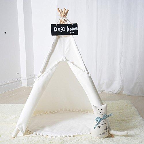 避けられないイソギンチャク講義ESHOWODS Kids Teepee Play Tent キッズティーピープレイテント プレイハウステント 子供用ティーポットテント 子供のテント屋内