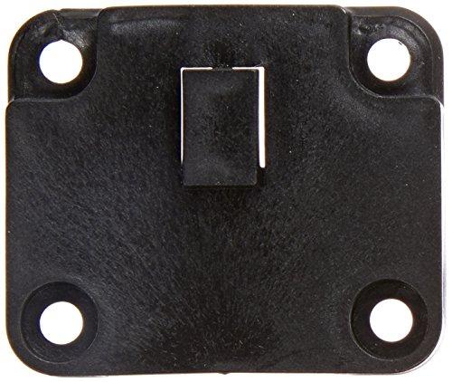 (PanaVise 670-X T Slot Adapter Plate)