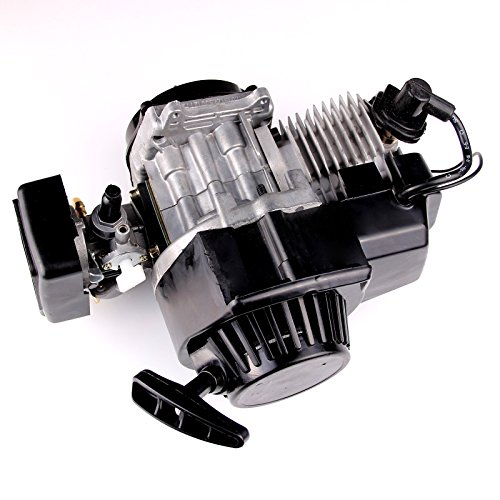 aurelio-tech-49cc-2-stroke-new-motor-engine-pocket-mini-bike-scooter-atv-h-en02