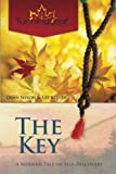 img - for The Key: A Modern Tale of Self-Discovery book / textbook / text book