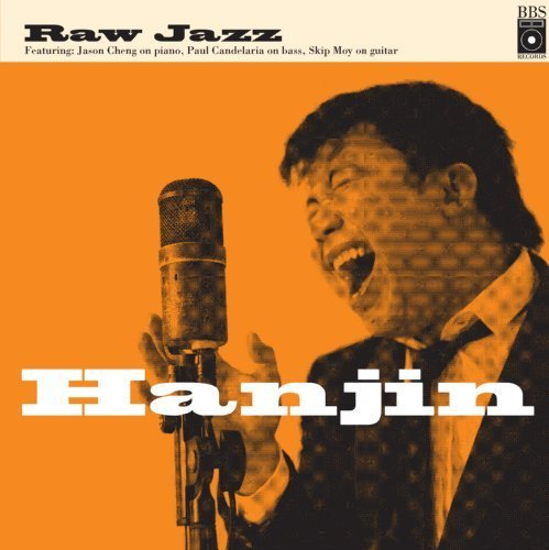 raw-jazz-by-hanjin-2009-06-09