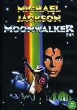 Michael Jackson: Moonwalker