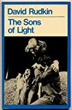 The Sons of Light 9780413491206