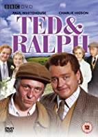 Ted And Ralph