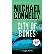 City of Bones (A Harry Bosch Novel)