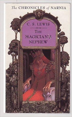 The Magicians Way Epub