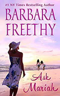 Ask Mariah by Barbara Freethy ebook deal