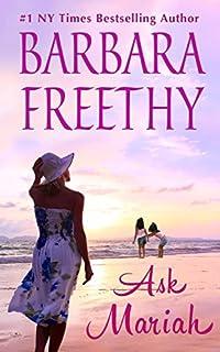 Ask Mariah by Barbara Freethy ebook deal