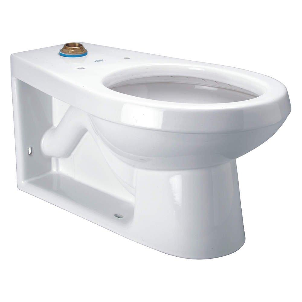 Kohler Toilet Valve