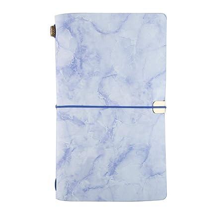 Bullet Dotted Diary Agenda Agenda Tapa Dura Cuaderno ...